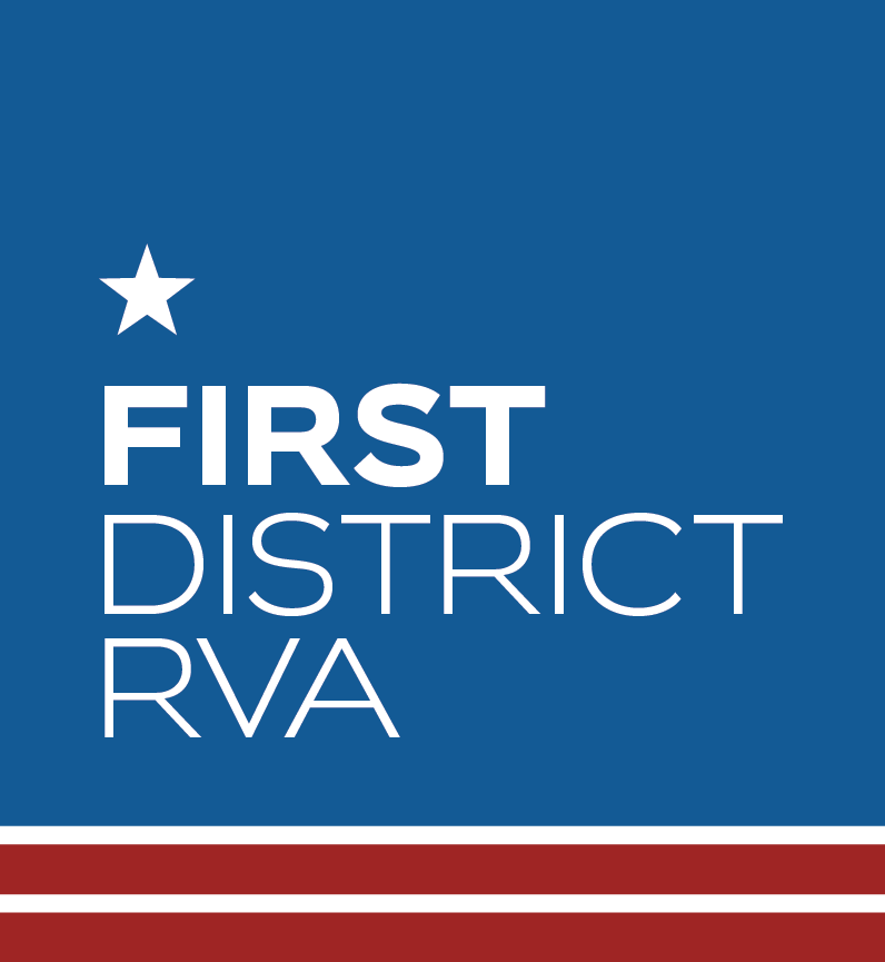 First District RVA